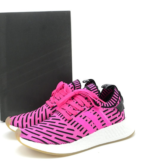 Sport Shoes by Adidas