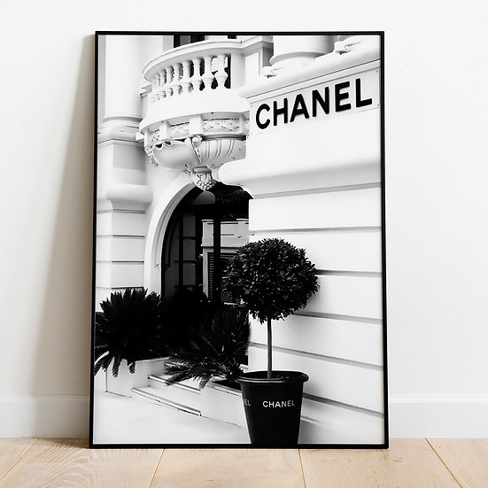 CHANEL Picture