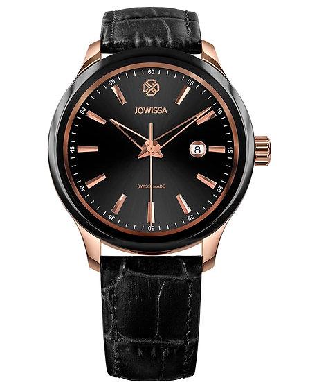 Tiro Swiss Watch