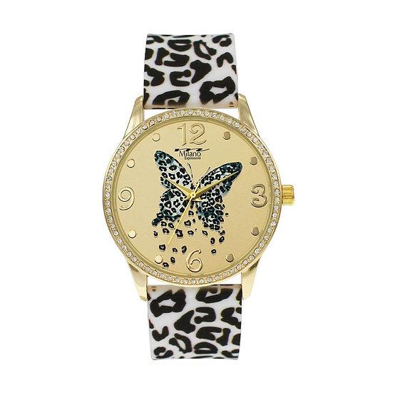 Ocala Watch