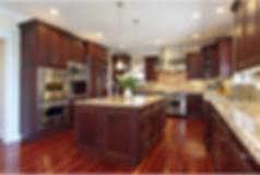 kitchen-nolan-job_orig.png
