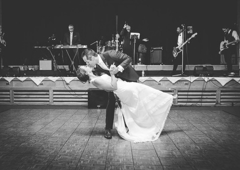 Ariel Wedding Kiss.jpg