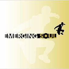 Logo Bass Drum.jpg