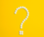 гомеопатия: вопросы и ответы