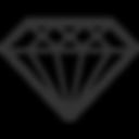 iconfinder_diamond_115739.png