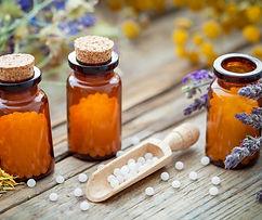 Гомеопатия.jpg