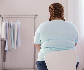 повышение веса в менопаузу. Гомеопатия.
