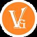 Valentina Glik logo