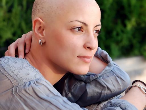 האם תופעות לוואי קשות כתוצאה מטיפולי כימותרפיה הן גזירת גורל?