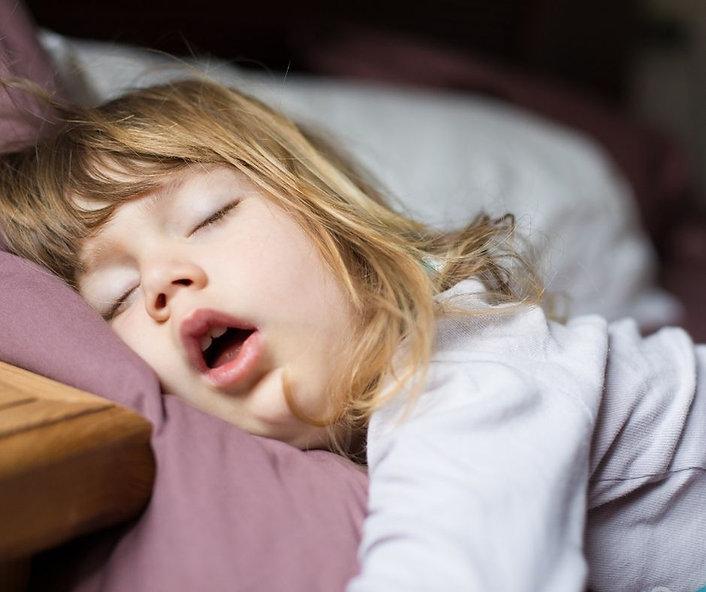 Adenoids sleep.jpg