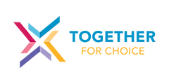 Together-for-Choice_logo.png