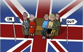 Image - post Brexit HR