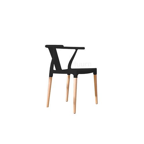 Wishbone (PP) Chair