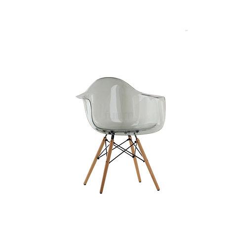 DAW Transparent Chair