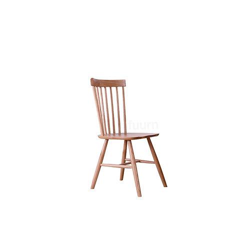 fuurn furniture i modern furniture hong kong windsor style chair