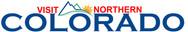 NoCo Front Range Logo web.jpg