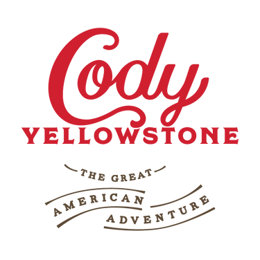 Cody_Logo_Red+Brown.png