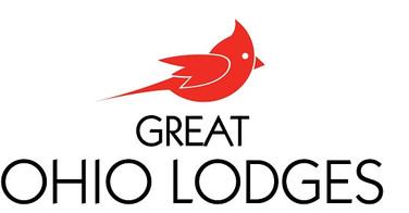 GOL Logo web.jpg