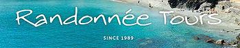 Randonnee Logo.jpg