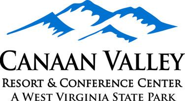 CVR Logo CMYK_statepark high res.jpg