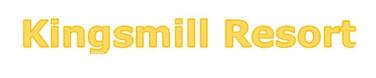 Kingsmill.jpg