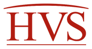 HVS.png