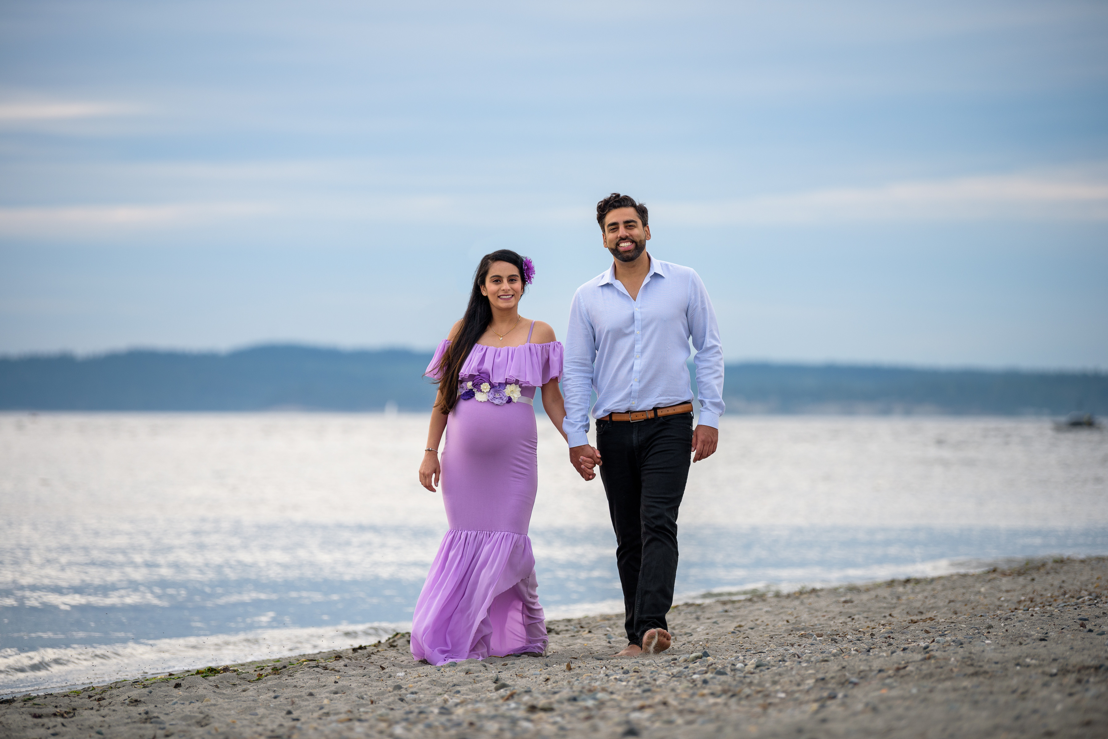 Couple's Photography | 90 Minutes