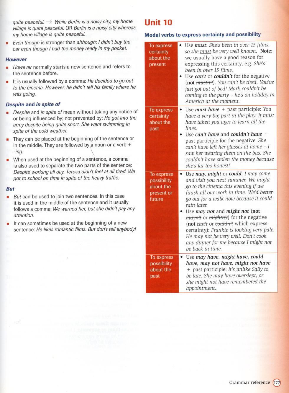 Libro Cambridge First Gramatica009.jpg