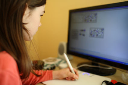 Educación_online.jpg