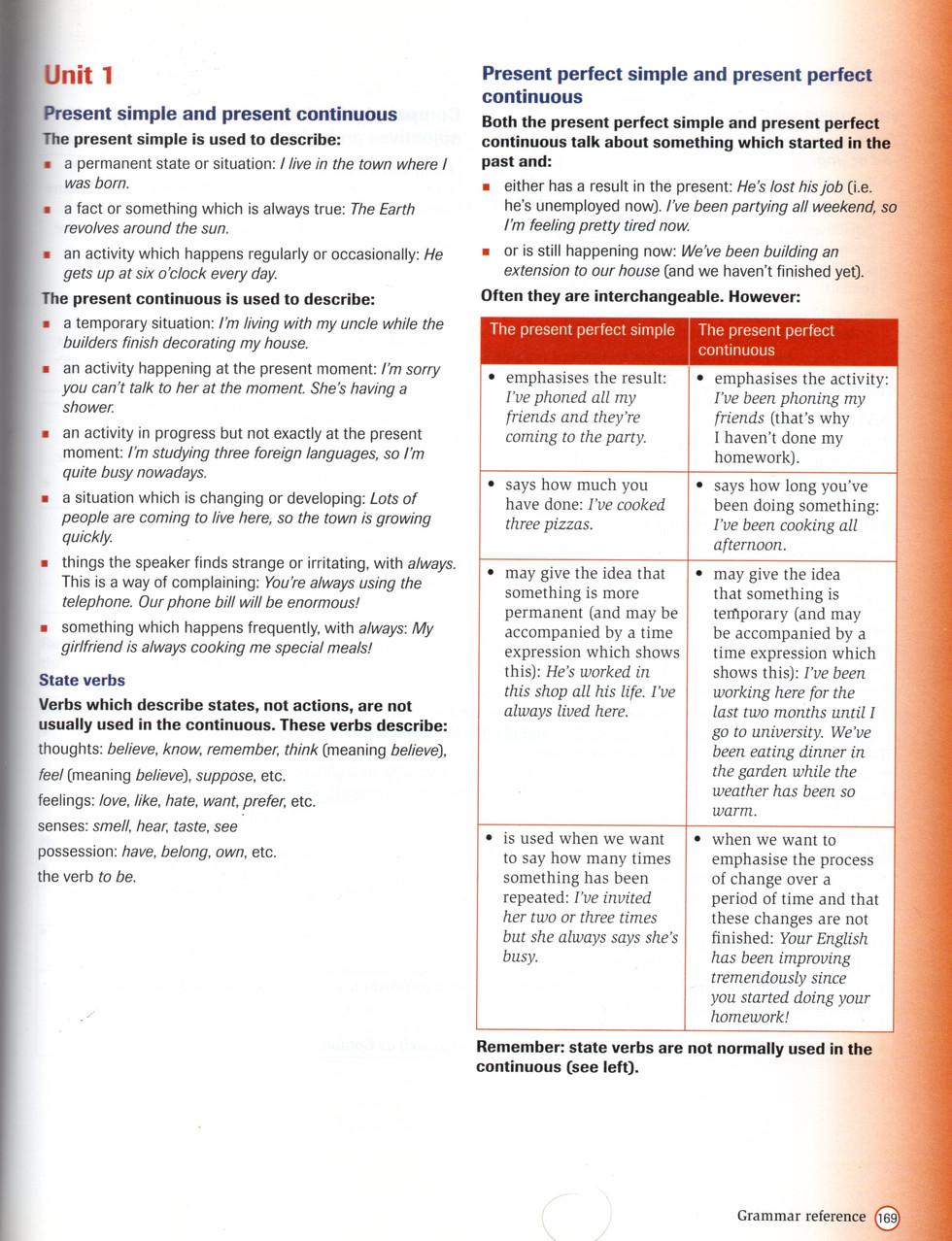 Libro Cambridge First Gramatica001.jpg