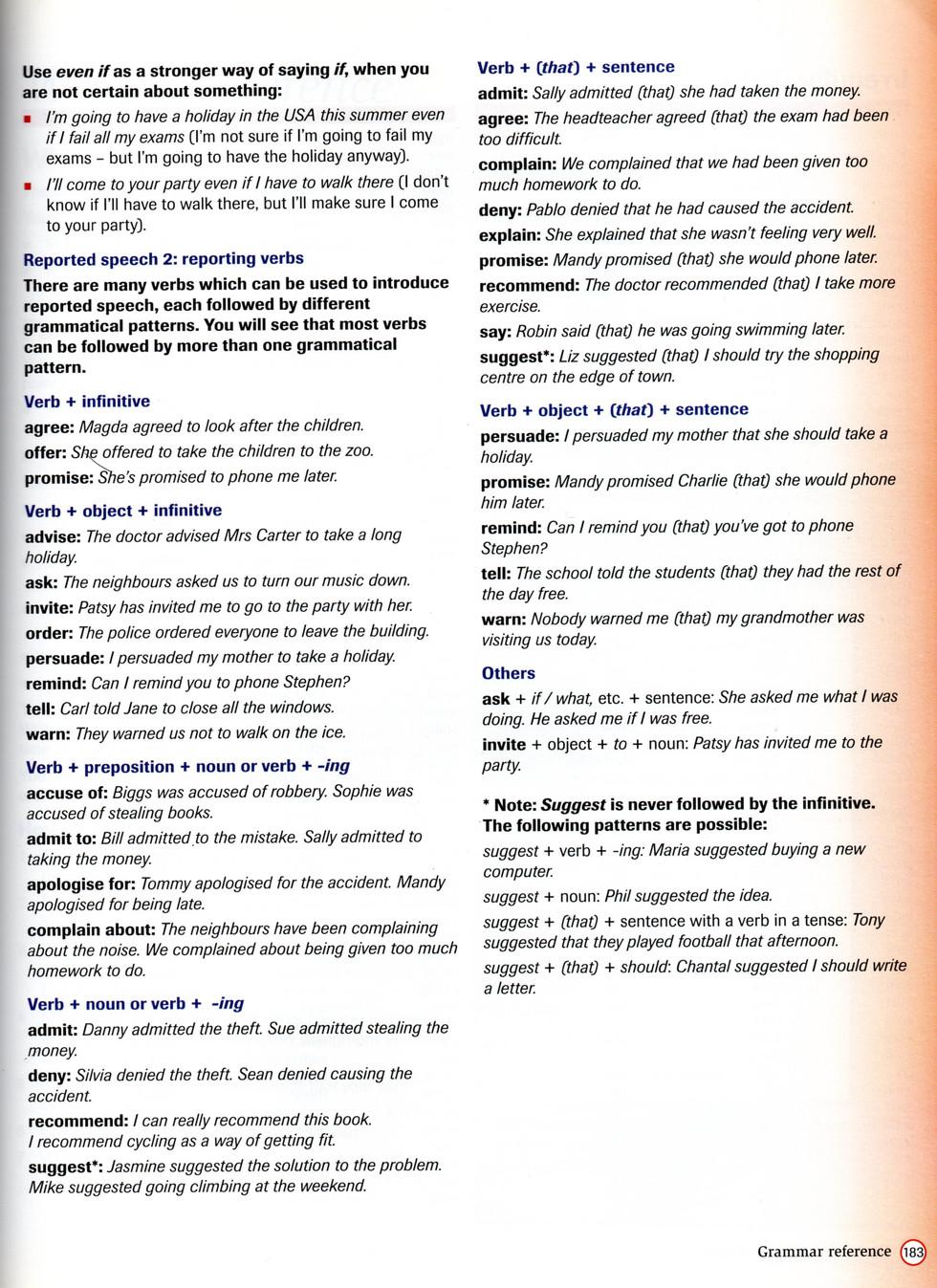 Libro Cambridge First Gramatica015.jpg