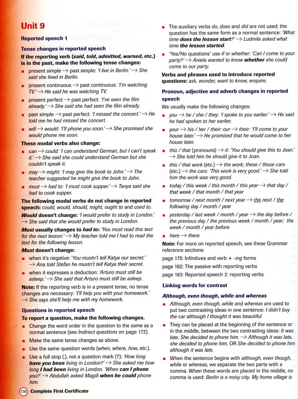 Libro Cambridge First Gramatica008.jpg