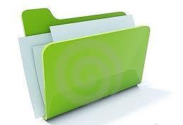 Carpeta verde.jpg