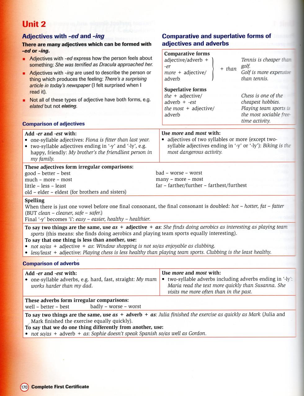 Libro Cambridge First Gramatica002.jpg