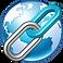 link web 2.png