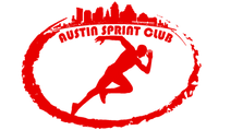 Logo Transparent - red.png