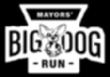 Mayors' Big Dog Run 2018