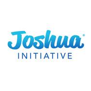 JoshuaInitiative.jpg
