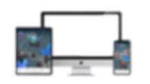 Famplify_ScreensMockup.png