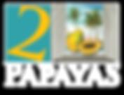 2 papayas-logo_white-02.png