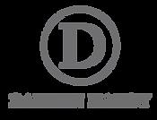 dh_logo_lockup.png