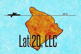 Lat 20 LLC
