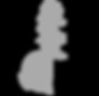 Logo_no-text-light.png
