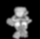 Mad-Flatters-Logo_edited.png