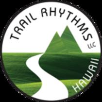 Trail Ryhthms LLC