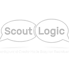 ScoutLogic Screening