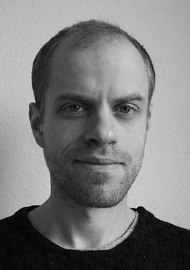 Kári Páll Óskarsson