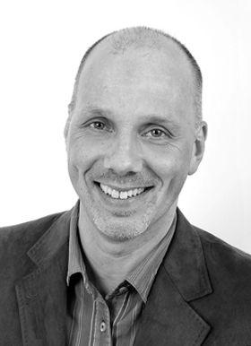 Kjartan Jónsson