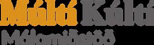 logo.malamidstod_10x.png