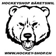 hockeyshop_logo.jpg